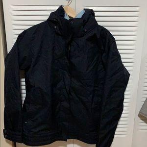 Columbia Women's Interchange Winter Jacket